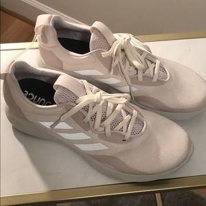 NEW WITH TAGS Adidas Purebounce+ Street Size 10.5